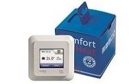 Comfort Heat termosztátok