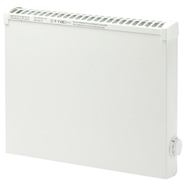 Elektromos fűtőpanel - Adax VPS 1006 KEM 600 W