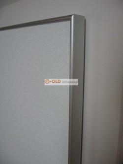 Elektromos infrapanel - G-OLD alumínium keretes 200 W