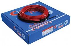 Comfort Heat – CTAV 18 fűtőkábel 123m, 2200W