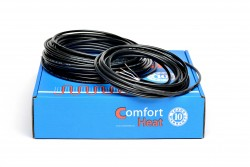 Comfort Heat – CTACV 30 fűtőkábel 92m, 2760W, 400V