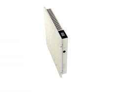 Climastar Avant WiFi 800 W