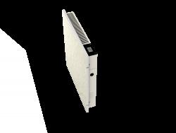 Climastar Avant WiFi 1000 W