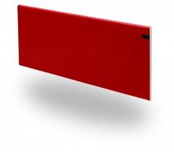 Elektromos fűtőpanel - Adax NEO NP piros 2000 W