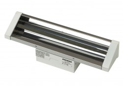 Elektromos infravörös hősugárzó - Adax VR 505 KB 500 W