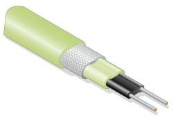 Elektromos önszabályozó fűtőkábel - Comfort Heat 11FSM2-CT