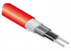 Elektromos önszabályozó fűtőkábel - Comfort Heat 31FSLe2-CT