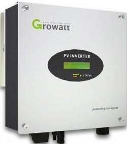 Inverter GROWATT 1500S