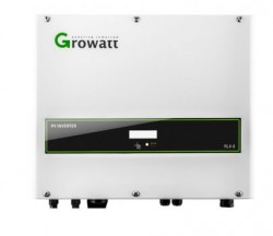 Inverter GROWATT 11000TL3-s