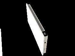 Climastar Avant WiFi 2000 W