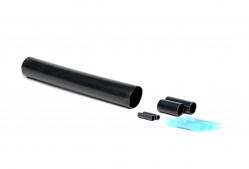 Comfort Heat javítókészlet fűtőkábelhez/fűtőszőnyeghez