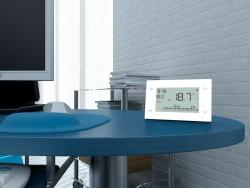 ClimaStar SMART Wireless100*35 2000 W