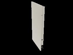 Climastar Avant WiFi álló 1300 W
