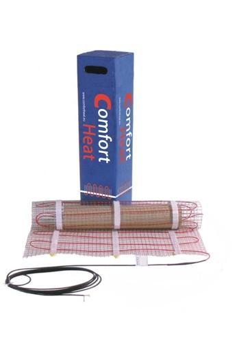 Comfort Heat fűtőszőnyeg
